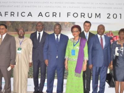 comme-en-2018-libreville-abritera-cette-annee-l-africa-agri-forum-consacre-au-developpement-de-l-agriculture