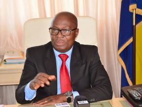infrastructures-salaires-bourse-des-mesures-annoncées-pour-garantir-une-année-académique-sereine-au-gabon