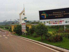 une-enquête-annoncée-sur-des-allégations-de-restriction-des-libertés-des-travailleurs-dans-la-zone-économique-de-nkok-au-gabon