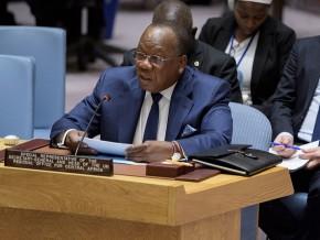 crise-dans-les-régions-anglophones-du-cameroun-le-représentant-spécial-de-l'onu-pour-l'afrique-centrale-salue-un-pas-dans-la-bonne-direction
