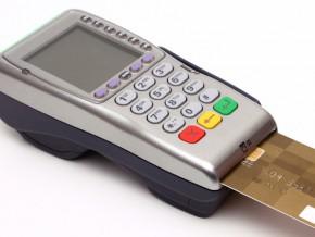 cemac-le-nouveau-cadre-réglementaire-d'émission-de-monnaie-électronique-devrait-être-en-vigueur-avant-la-fin-de-l'année-2018