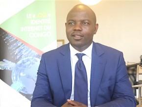 le-gabon-perd-le-point-d'échange-internet-d'afrique-centrale-au-profit-du-congo