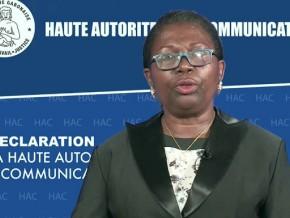 la-haute-autorité-de-communication-du-gabon-suspend-une-trentaine-de-médias-en-ligne