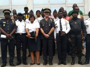 l'ambassade-de-france-près-le-gabon-organise-des-formations-de-proximité-au-profit-de-la-police-gabonaise