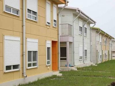 logements-sociaux-le-gouvernement-met-de-l-ordre-dans-la-cite-alhambra-au-nord-de-libreville