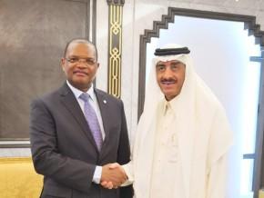 la-bdeac-renforce-sa-coopération-avec-ses-partenaires-saoudiens