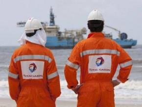 le-poids-du-pétrole-décroit-dans-le-budget-de-l'etat-gabonais