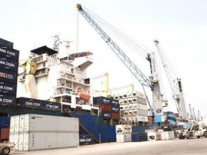 après-huit-mois-d'activités-le-nouveau-port-minéralier-d'owendo-a-effectué-plus-de-12-million-de-tonnes-d'import-export-de-minerais