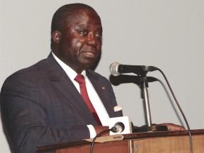 le-gabon-présent-à-la-conférence-africaine-sur-la-gouvernance-de-l'internet-à-alger