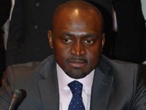 le-gouvernement-gabonais-rassure-sur-le-destin-des-bourses-accordées-aux-étudiants