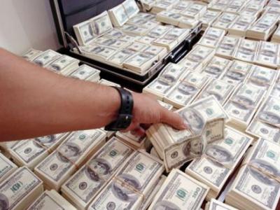 le-comite-ministeriel-de-l-umac-salue-l-accroissement-du-volume-des-retrocessions-des-devises-par-les-banques