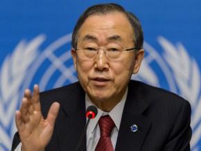 ban-ki-moon-invite-à-maintenir-une-atmosphère-paisible-avant-pendant-et-après-les-élections