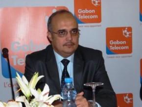 face-à-la-concurrence-de-canal-+-gabon-telecom-casse-les-prix-de-la-fibre-optique-à-domicile
