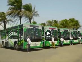 les-communes-vont-désormais-participer-au-financement-des-transports-urbains-au-gabon