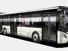 le-gabon-lance-une-nouvelle-compagnie-de-transports-urbains-en-août-prochain