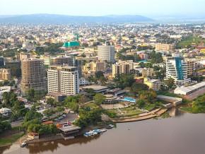 après-le-tchad-c'est-maintenant-le-congo-qui-se-trouve-en-situation-très-délicate-avec-les-traders-de-pétrole-et-les-banques