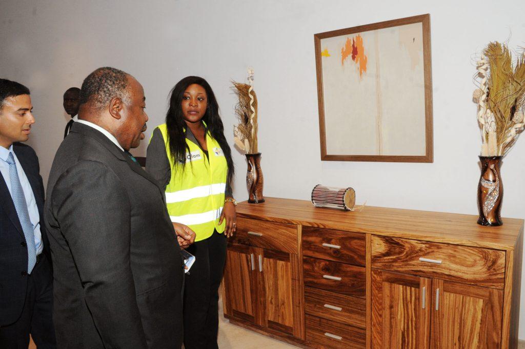 selon-ali-bongo-ondimba-la-contribution-du-secteur-forestier-au-pib-passera-à-20-d'ici-2020