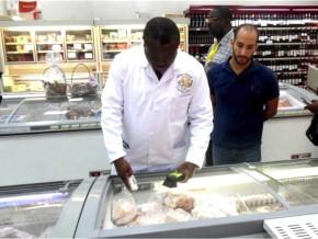 l'agence-gabonaise-pour-la-sécurité-alimentaire-lance-une-campagne-de-délivrance-d'agréments-au-profit-de-1000-exploitants-agricoles