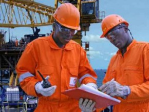 selon-la-coface-le-nouveau-code-des-hydrocarbures-va-attirer-plus-d'investisseurs-au-gabon-en-2019