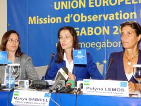 l'union-européenne-insiste-sur-la-transparence-lors-de-la-présidentielle-du-27-août-prochain