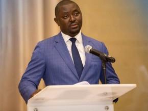 le-ministre-justin-ndoundangoye-veut-améliorer-l'offre-de-transport-au-gabon