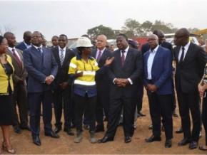 le-gouvernement-veut-davantage-rentabiliser-le-secteur-du-manganèse