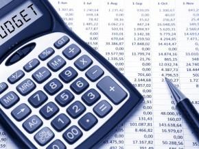 le-sénat-adopte-les-projets-de-loi-de-finances-2018-et-de-règlement-2016
