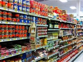 les-prix-à-la-consommation-augmentent-sensiblement-sur-les-six-premiers-mois-de-l'année