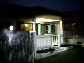 solar-box-gabon-va-assurer-lapprovisionnement-en-électricité-de-la-cité-écologique-edock-city-de-viafè