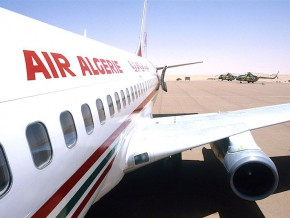 air-algérie-et-tassili-airlines-vont-désormais-desservir-le-gabon