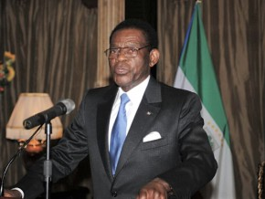 teodoro-obiang-nguema-concernant-la-fcfa--l'afrique-centrale--doit-négocier-avec-la-france