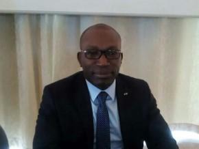 le-gabon-veut-boucler-son-dossier-de-réintégration-à-l'itie-avant-fin-juin-2017
