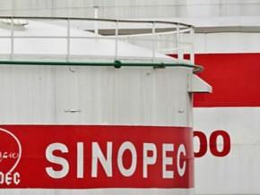 hydrocarbures-l'opérateur-chinois-sinopec-envisagerait-de-fermer-sa-filiale-gabonaise