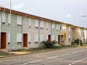 le-parquet-de-libreville-a-ordonné-le-déguerpissement-de-1279-villas-squattées-à-angondje-et-bikele