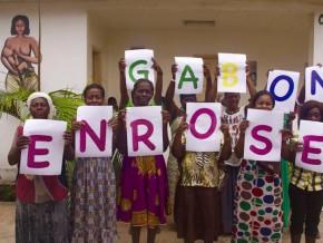 d'ici-2030-la-plupart-des-victimes-du-cancer-du-col-de-lutérus-seront-de-l'afrique-subsaharienne