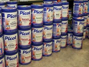 le-gouvernement-suspend-la-commercialisation-et-l'exportation-des-produits-de-nutrition-infantile-de-marque-picot