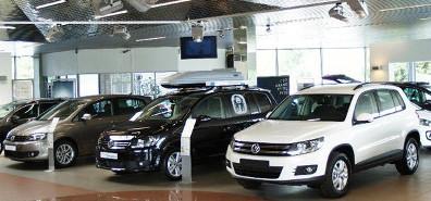 consommation-la-vente-de-véhicules-neufs-poursuit-sa-chute-au-gabon