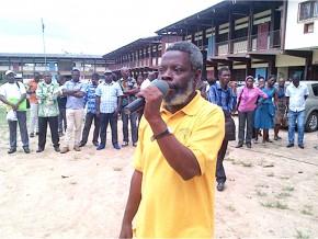 les-enseignants-affiliés-à-l'ex-conasysed-vont-reprendre-les-cours-après-plus-de-6-mois-de-grève