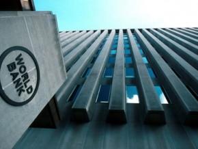 la-banque-mondiale-évalue-le-portefeuille-des-projets-qu'elle-finance-au-gabon