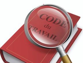 le-gouvernement-va-réviser-le-code-du-travail