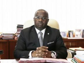 l'etat-gabonais-plafonne-le-montant-de-ses-émissions-des-titres-publics-à-148-milliards-fcfa-au-4e-trimestre-2018