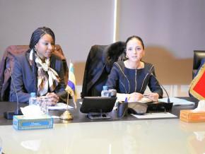 le-gabon-et-le-maroc-signent-une-convention-pour-acter-la-formation-des-formateurs-gabonais-dans-les-métiers-du-transport-et-de-la-logistique