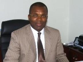 l'aviation-civile-gabonaise-veut-se-conformer-à-la-réglementation-internationale-sur-la-sécurité