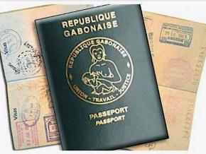 selon-le-passeport-index-2018-le-passeport-gabonais-donne-accès-à-55-pays-dans-le-monde