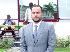 entretien-avec-le-maire-de-la-commune-d'akanda-gregory-laccruche-alihanga
