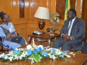 le-premier-ministre-ouvrira-les-travaux-de-la-3e-conférence-panafricaine-sur-la-santé-et-lenvironnement