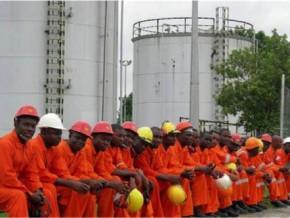 les-assises-de-port-gentil-explorent-des-solutions-pour-relancer-l'emploi-dans-le-secteur-pétrolier