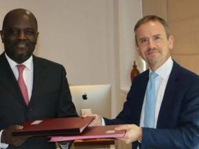 initiative-africaine-sur-l'adaptation-le-gabon-mobilise-sa-contribution-de-500-000-dollars