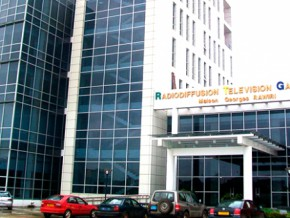 le-syndicat-des-professionnels-de-l'audiovisuel-public-gabonais-menace-d'entrer-à-nouveau-en-grève