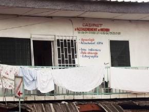 l'etat-ferme-31-structures-sanitaires
